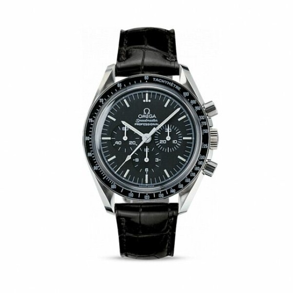 Montre Omega Speedmaster Moonwatch professional 42mm