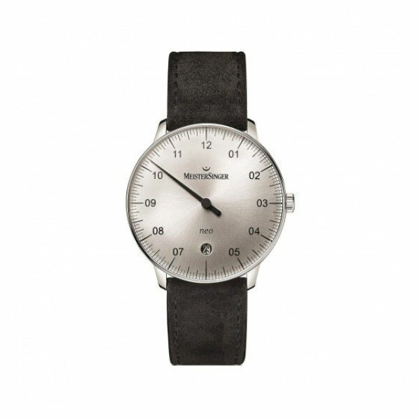 Meistersinger Single-hand functions Neo