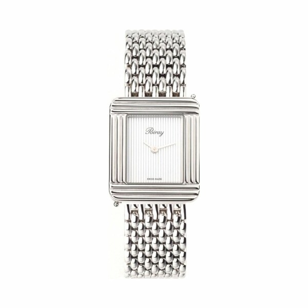 Poiray Bracelet de montre PM 609506
