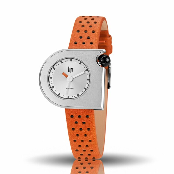 Montre Lip Mach 2000 30mm x 28mm Mini 671114