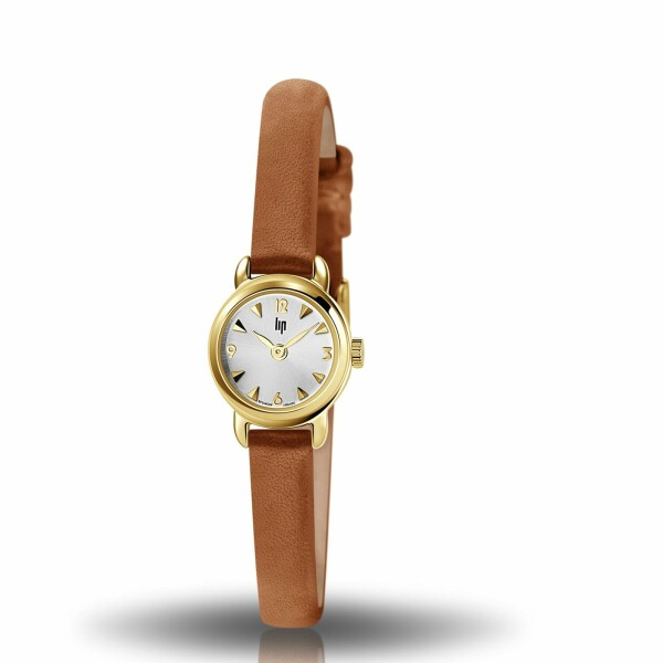 Montre Lip Henriette 18.5mm 671196