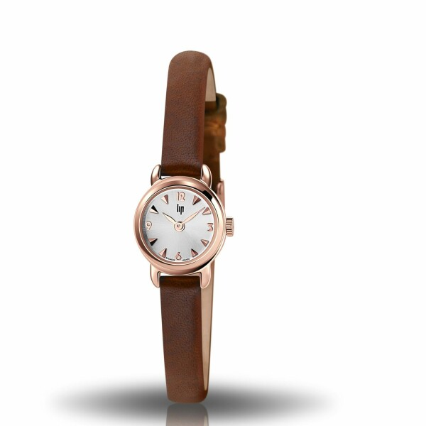 Montre Lip Henriette 18.5mm 671198