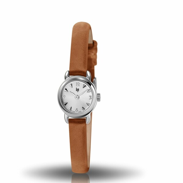 Montre Lip Henriette 18.5mm 671199