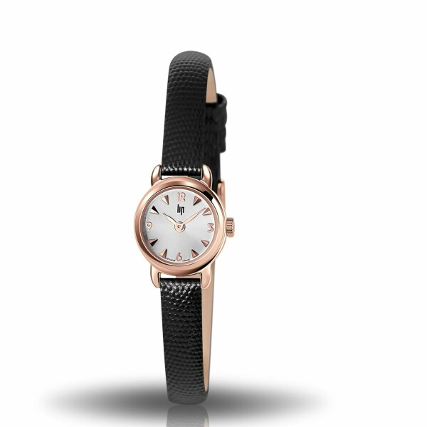 Montre Lip Henriette 18.5mm 671261