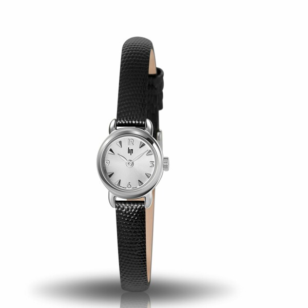 Montre Lip Henriette 18.5mm 671262