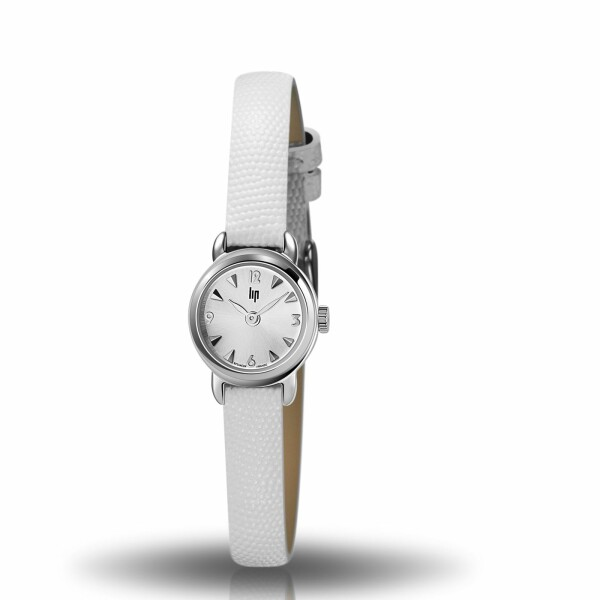 Montre Lip Henriette 18.5mm 671263