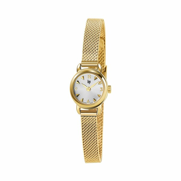 Montre Lip Henriette 18.5mm 671265
