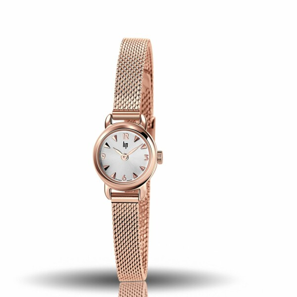 Montre Lip Henriette 18.5mm 671266