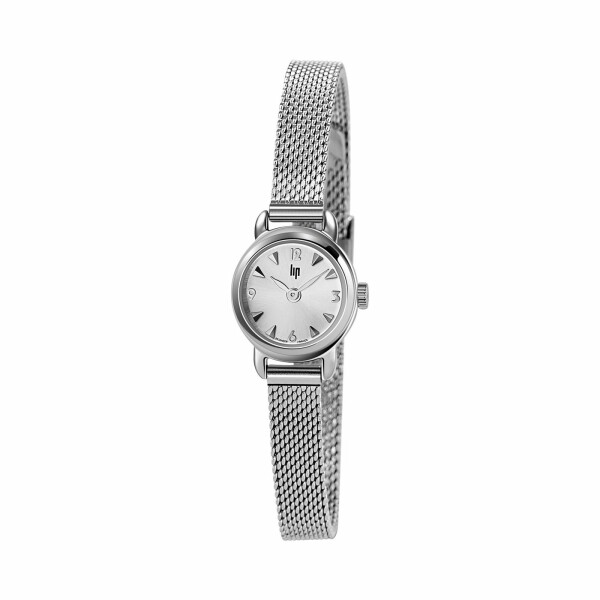 Montre Lip Henriette 18.5mm 671267
