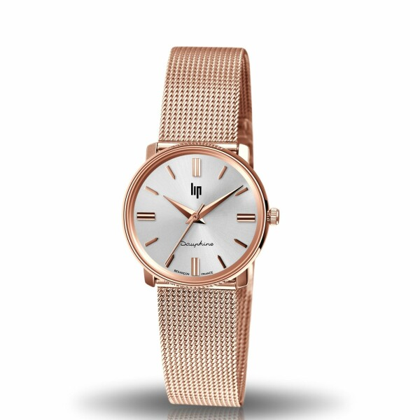 Montre Lip Dauphine 29mm 671470