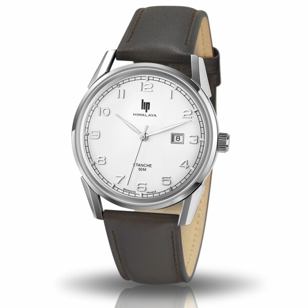 Montre Lip Himalaya 40mm 671547