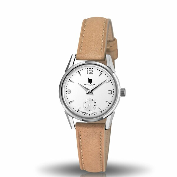 Montre Lip Himalaya 29mm 671600