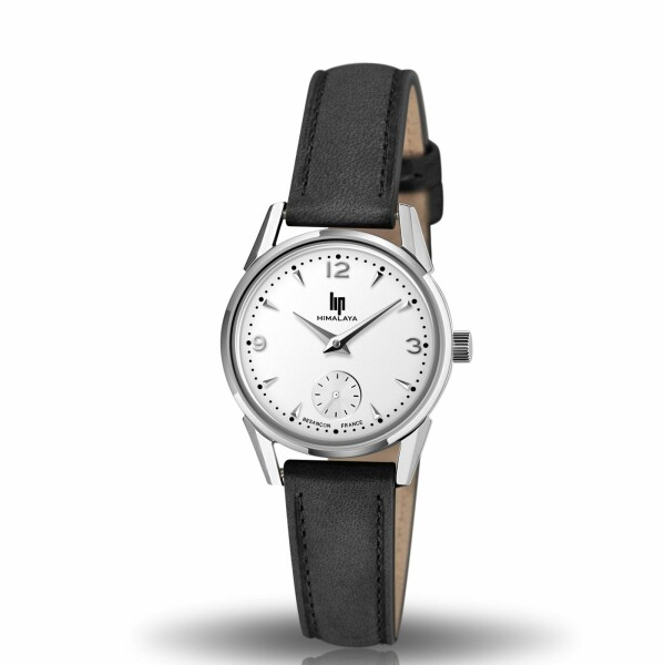 Montre Lip Himalaya 29mm 671601