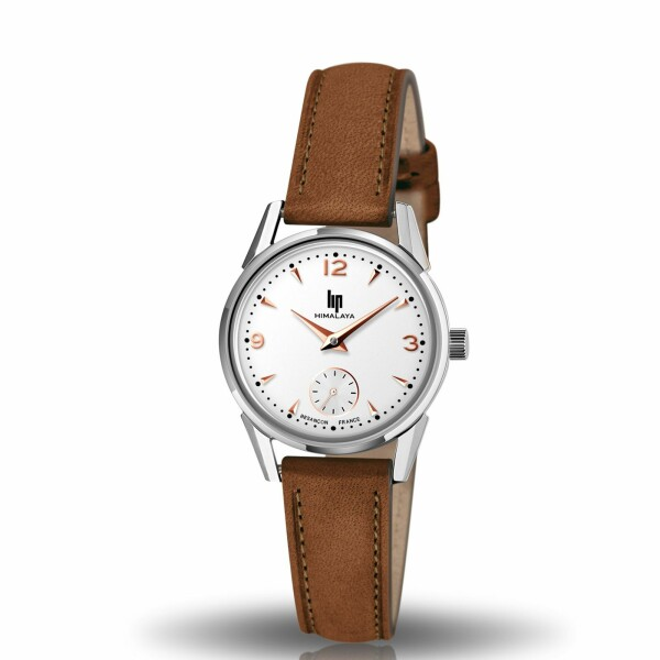 Montre Lip Himalaya 29mm 671602