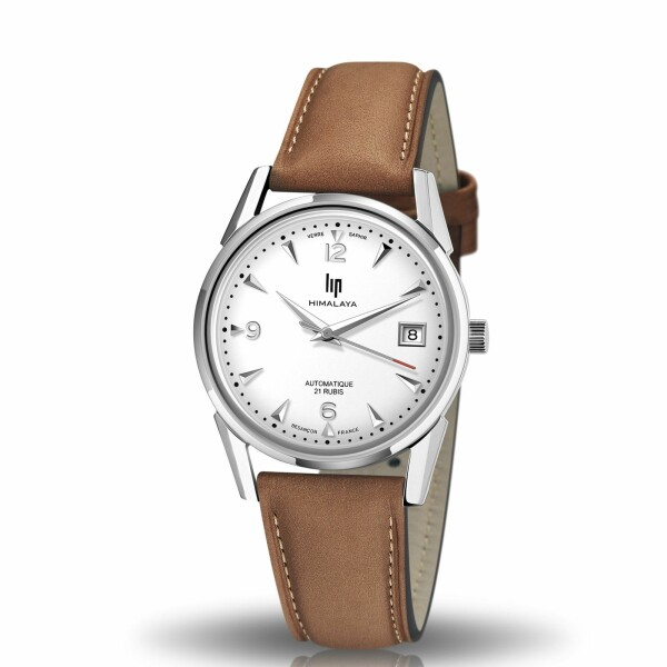 Montre Lip Himalaya 35mm classic 671651