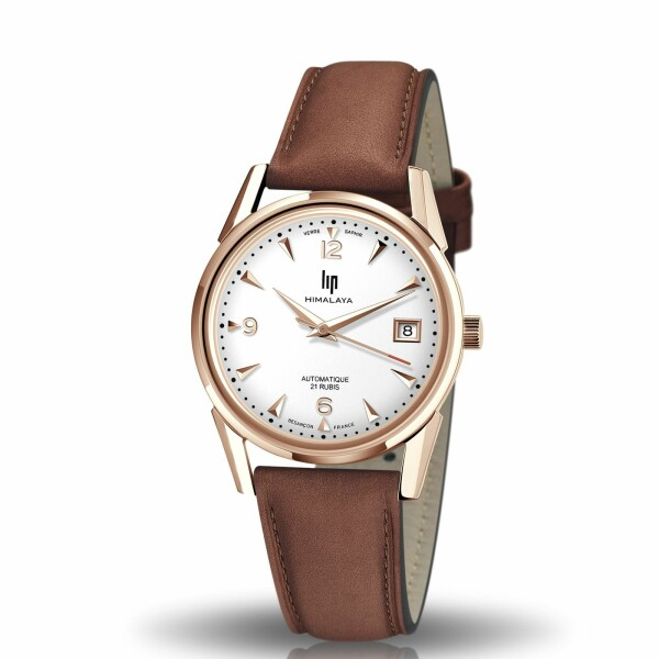 Montre Lip Himalaya 35mm classic 671652