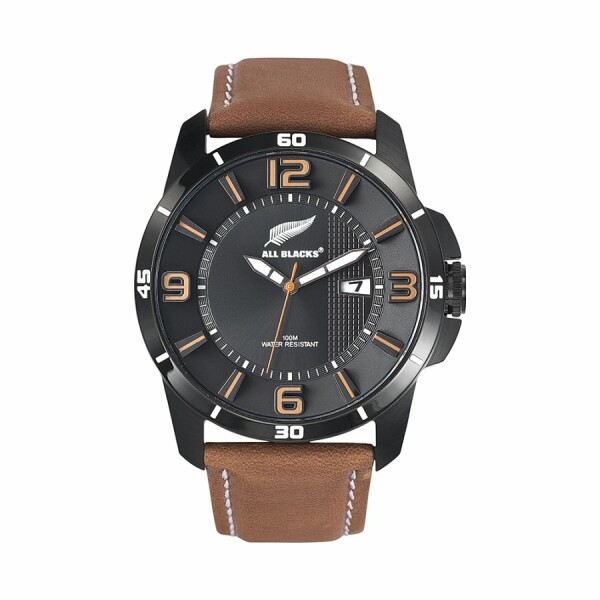Montre All Blacks 680235