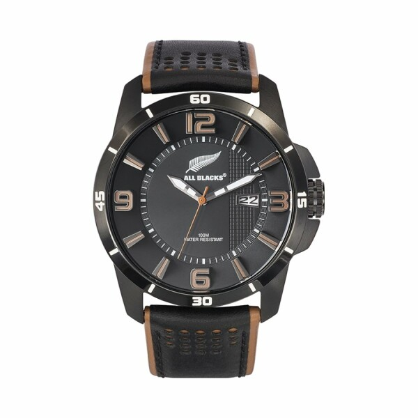 Montre All Blacks 680264
