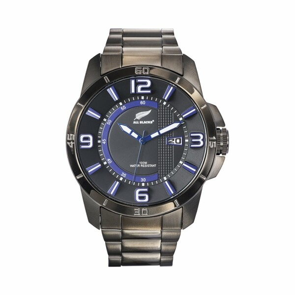 Montre All Blacks 680290