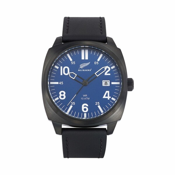 Montre All Blacks 680334