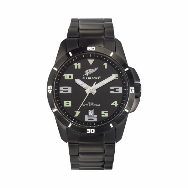 Montre All Blacks 680354