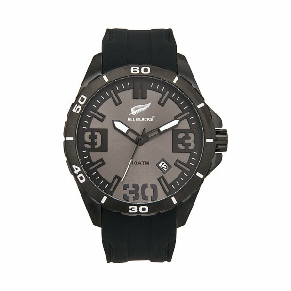 Montre All Blacks 680369