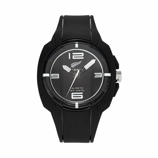 Montre All Blacks 680401