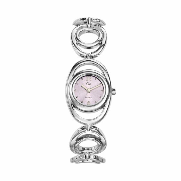 Montre GO Girl Only 693699