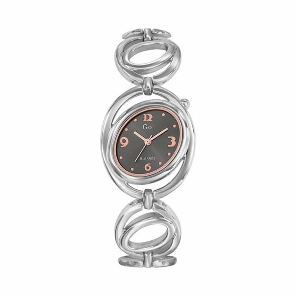 Montre GO Girl Only 694787