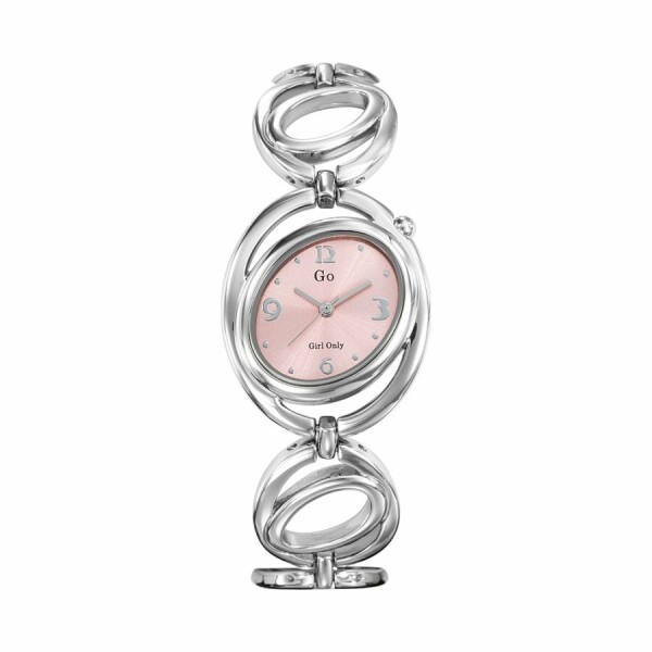 Montre GO Girl Only 694796