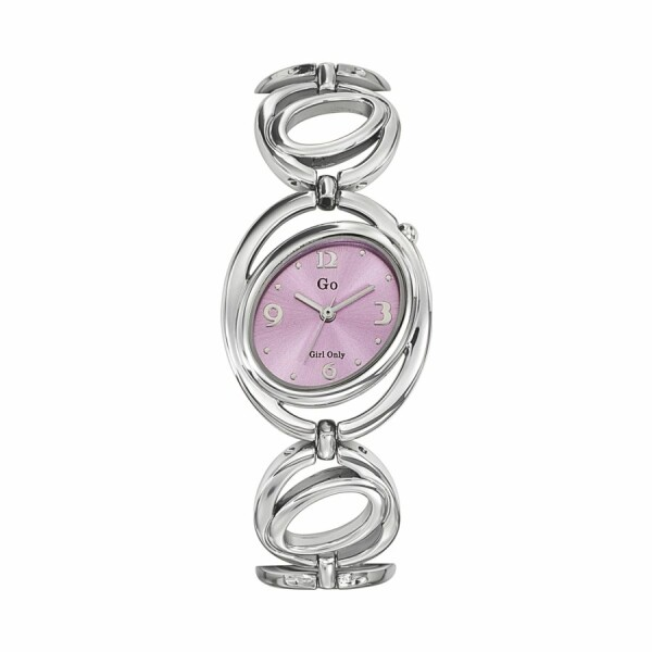 Montre GO Girl Only 694822