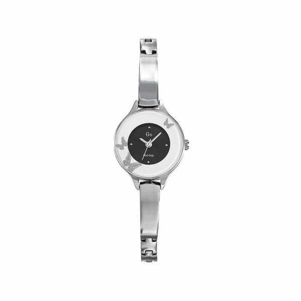 Montre Go Girl Only 695031