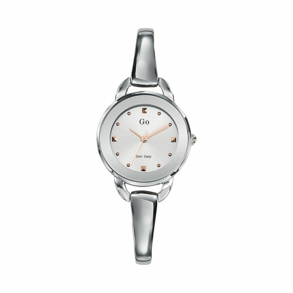 Montre GO Girl Only 695139