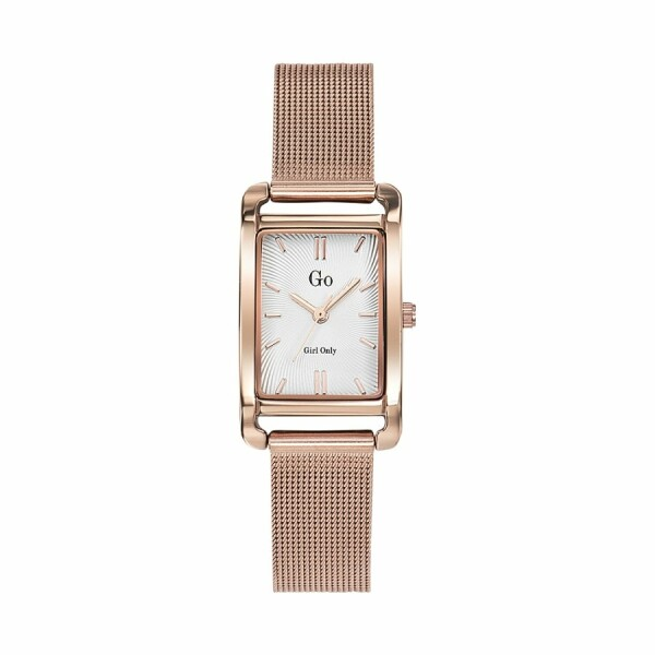 Montre GO Girl Only 695166