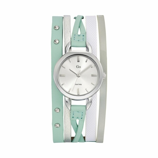 Montre GO Girl Only 698546