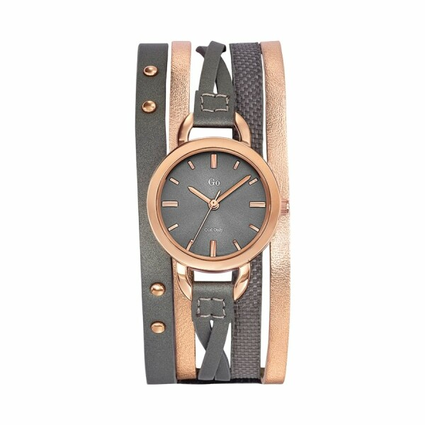 Montre GO Girl Only 698595