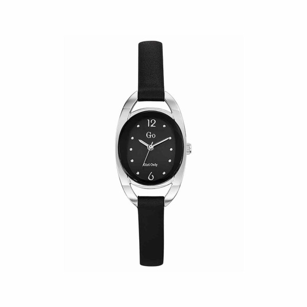 Montre Go Girl Only 698678