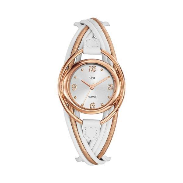Montre GO Girl Only 698725