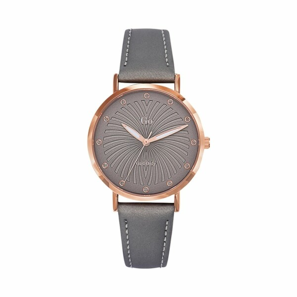 Montre GO Girl Only 698778