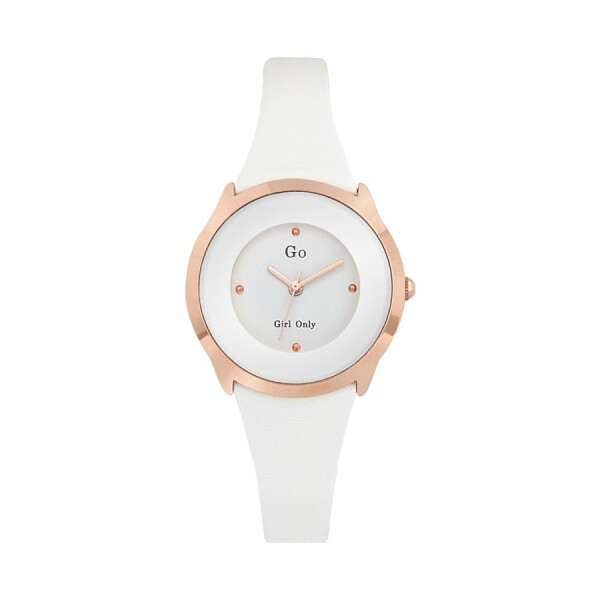 Montre GO Girl Only 698809