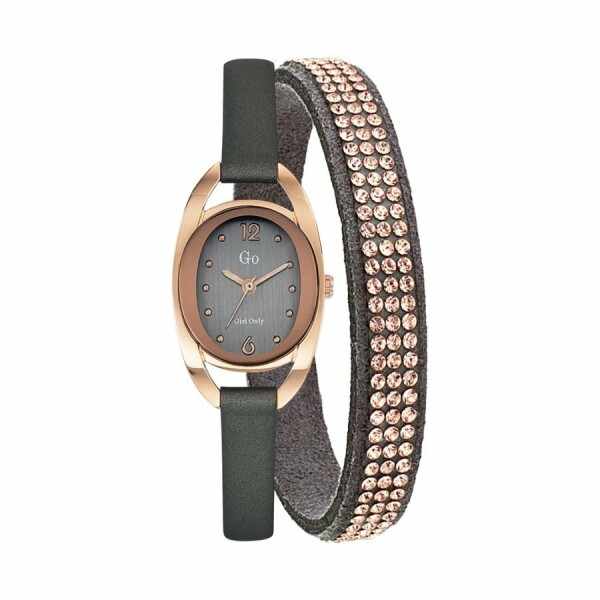 Montre Go Girl Only 698988