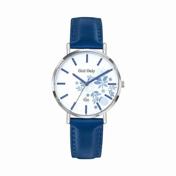 Montre GO Girl Only 699010