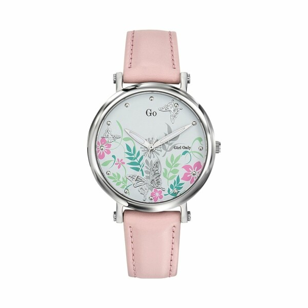 Montre GO Girl Only 699100