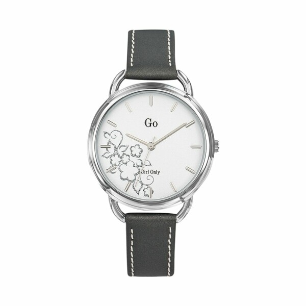 Montre GO Girl Only 699107