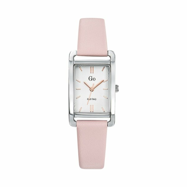Montre GO Girl Only 699114