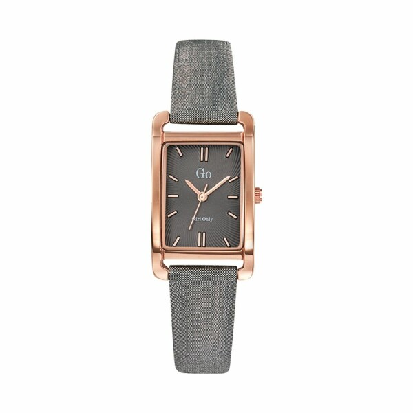 Montre GO Girl Only 699120