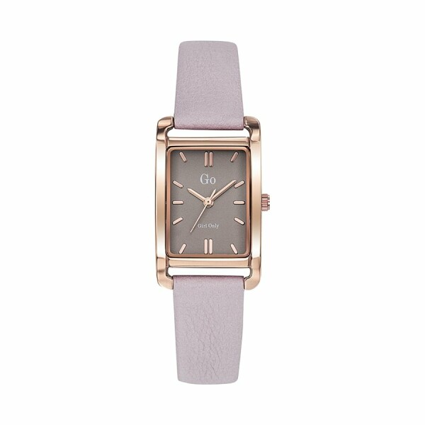 Montre GO Girl Only 699122