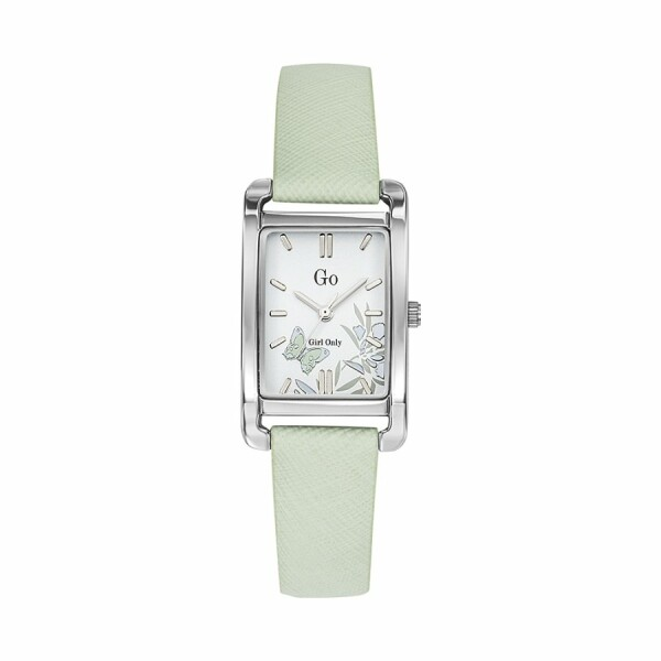Montre GO Girl Only 699124