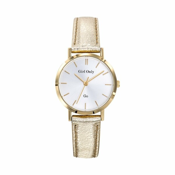 Montre GO Girl Only 699135