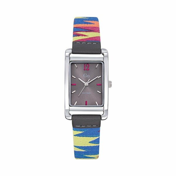 Montre GO Girl Only 699141